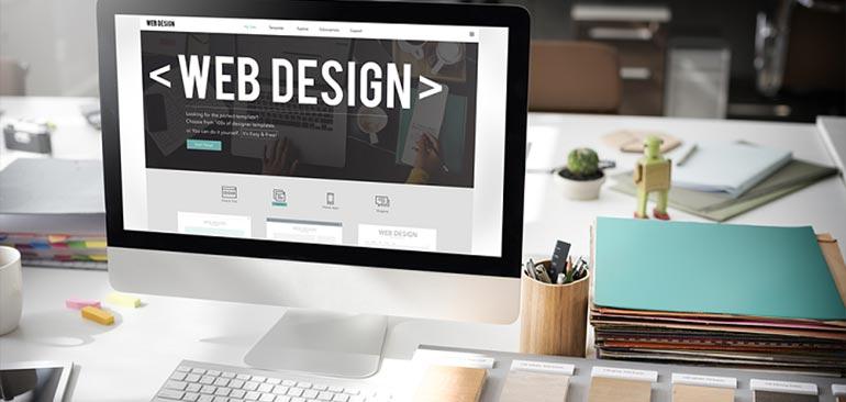 Best Website Designing Company Web Design Services In Hyderabad